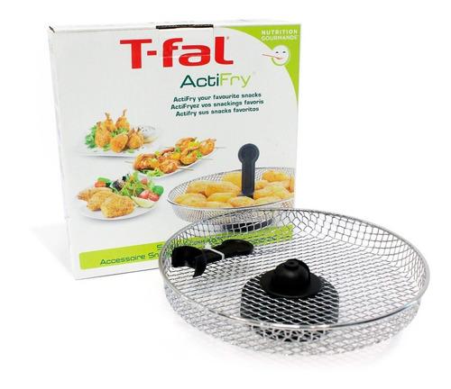 bandeja snacking para actifry 7211002366