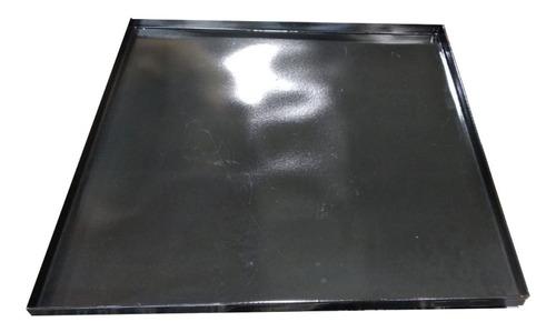 bandeja sol real h12 mod 157 - aj hogar