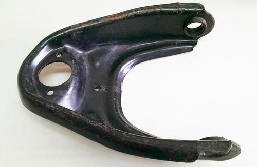 bandeja suspensão dianteira direita opala - código gm 2036