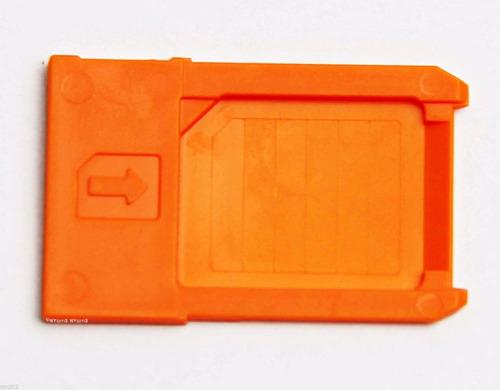 bandeja  tarjeta simcard sony xperia ion lte lt28 lt28i lt28