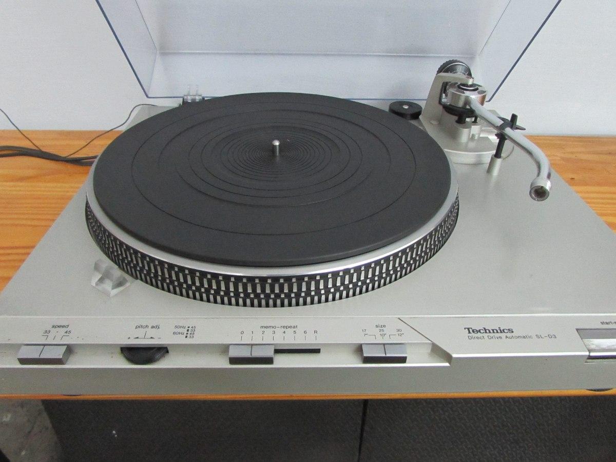 Tecnhics SL D3 Bandeja-technics-sl-d3-galermoaudio-D_NQ_NP_593401-MLA20307668429_052015-F
