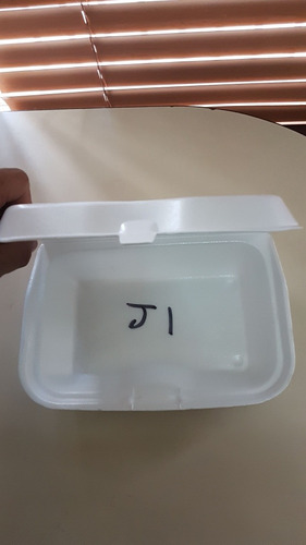 bandejas de anime tipo a b y j1 somos distribuidores