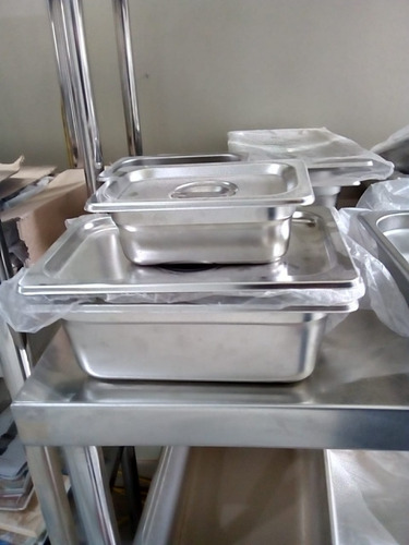 bandejas gastronómicas lima peru