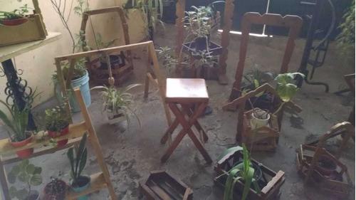 bandejas  madera,apto pintura,artesanias