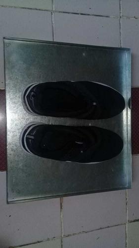 bandejas para limpieza del calzado