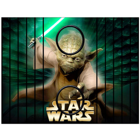 74d385607 Copo Dourado Star Wars no Mercado Livre Brasil