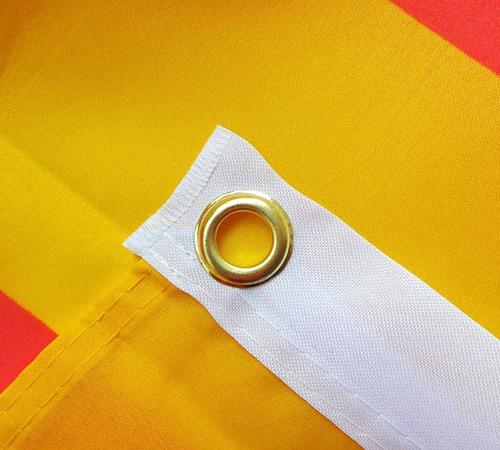 bandera alemania prusiana kaiser 150cm x 90