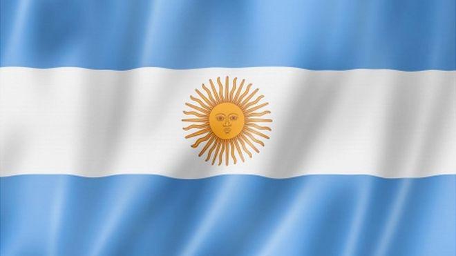 https://http2.mlstatic.com/bandera-argentina-50x30-banderines-argentina-50x30-D_NQ_NP_655410-MLA27199538784_042018-F.jpg