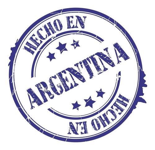bandera argentina 60 x 90cm con sol oferta!!!