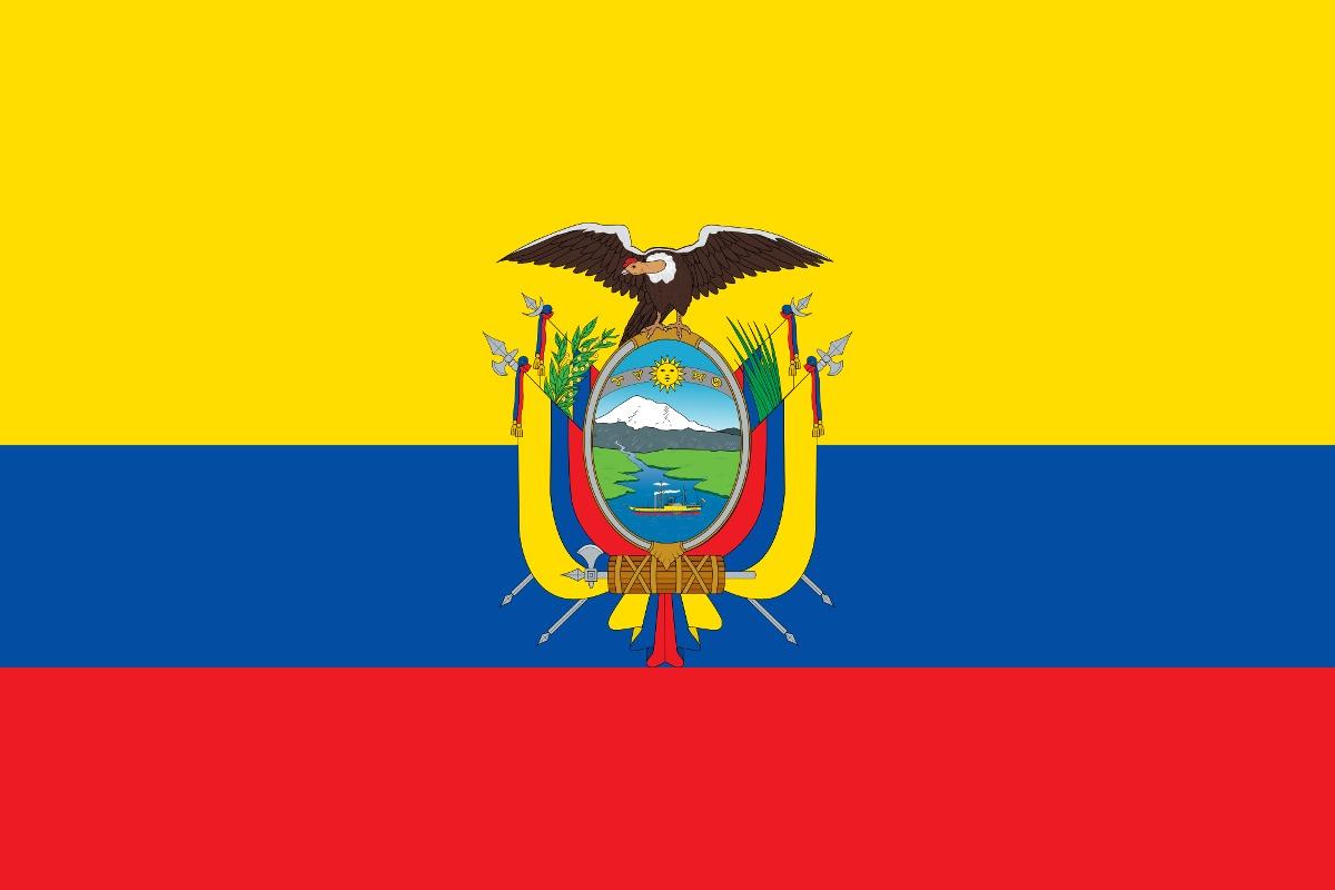 [Imagen: bandera-de-ecuador-y-del-mundo-150x90cm-...2016-F.jpg]