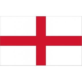 Bandera De Inglaterra 150 X 90 Cm Nuevas Todos Los Países