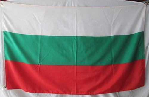bandera de manizales (tamaño 90x150cms) doble faz polyester
