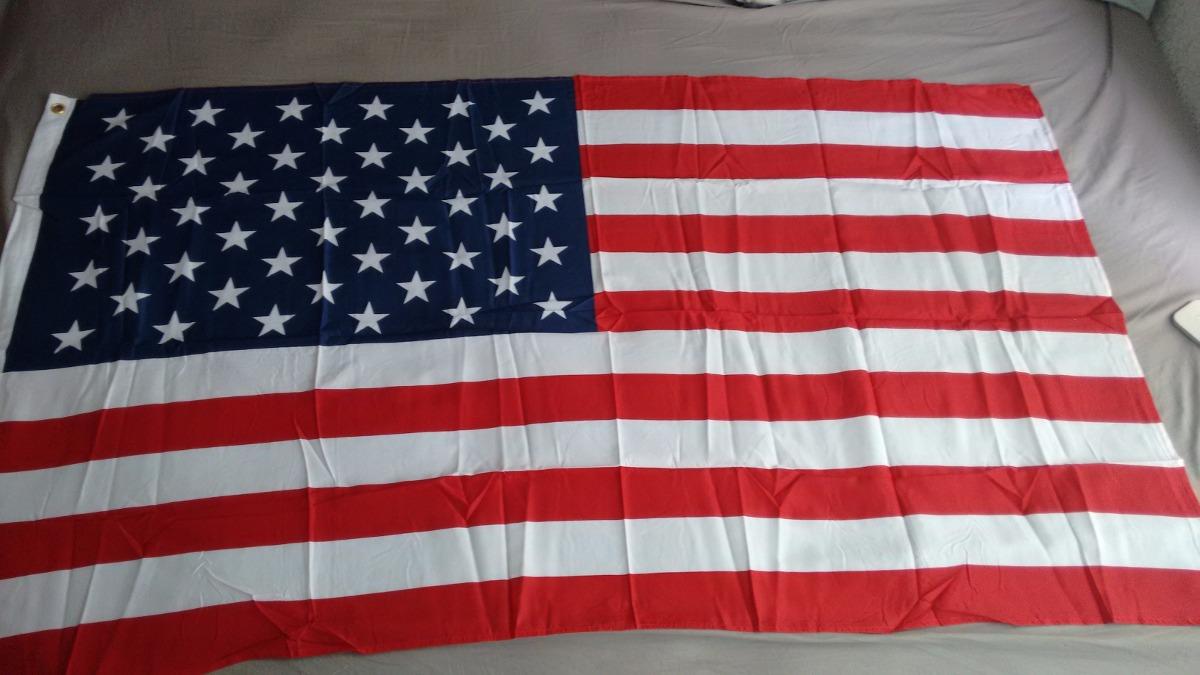 Bandera de mexico y de todo el mundo banderas medida for Medida de baneras