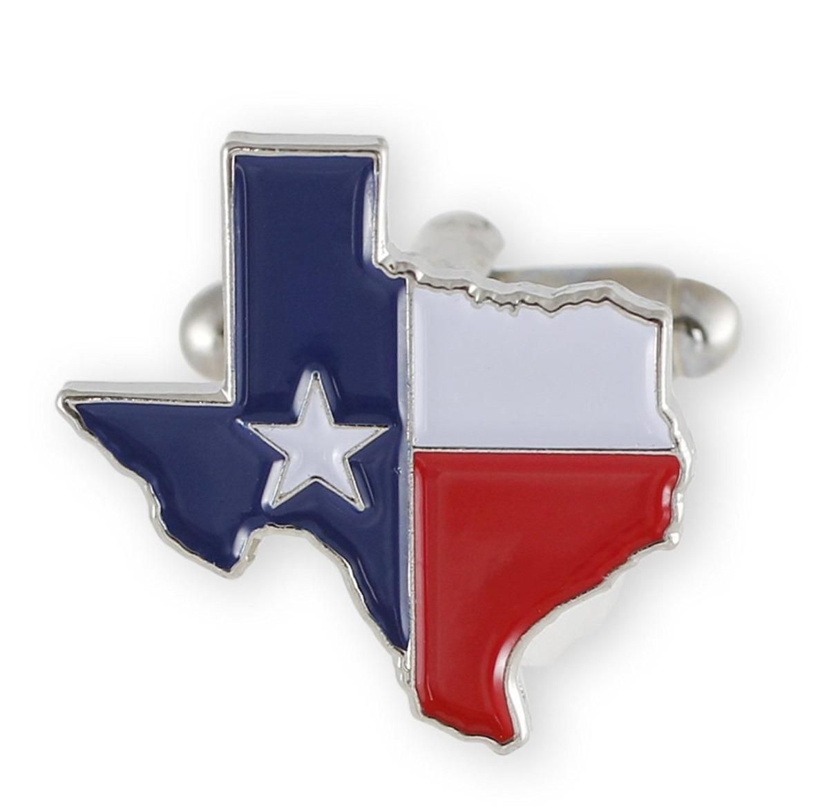 Único Colorear Bandera De Estado De Texas Colección - Dibujos Para ...