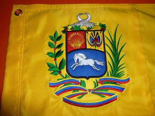 bandera de venezuela, la mas bella que hayas visto,1,40x0,90