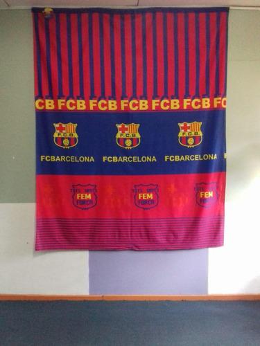 bandera fc barcelona