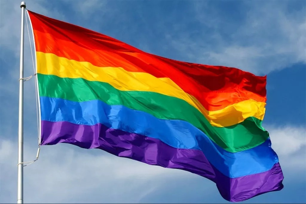 https://http2.mlstatic.com/bandera-gay-lgbt-arcoiris-nuevas-de-90x150cms-D_NQ_NP_868524-MLC27203309418_042018-F.jpg