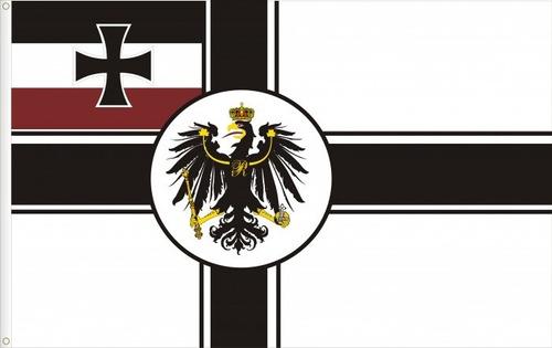 bandera militar ejército alemán