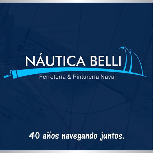 bandera pirata 30x40 cm. ideal lanchas y barcos - náutica