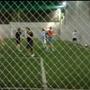 Se Hacen Redes Para Canchas De Fútbol 5 Desde $ 40 M2