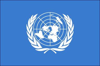 Banderas De Todo El Mundo Envio Gratis Banderas Med Oficial ... 80ec62f89c852