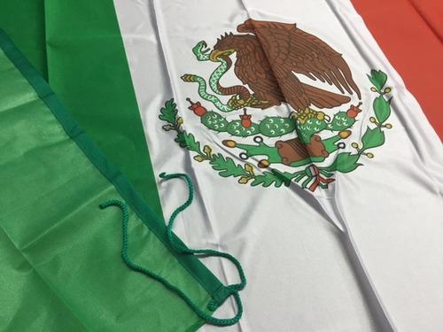 banderas de todos los paises 90x150cms - directo de fabrica