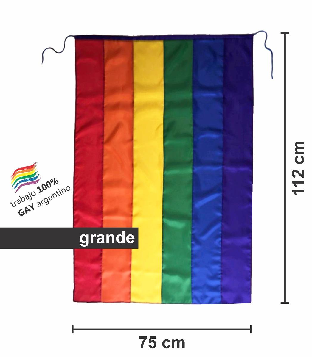 donde comprar banderas del orgullo gay