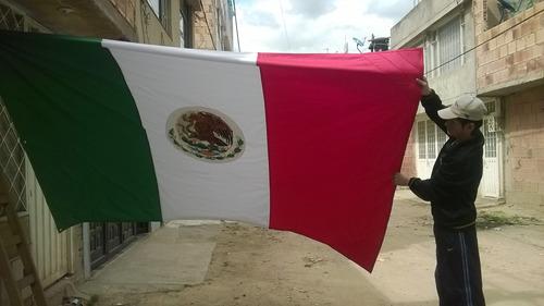 banderas interior y exterior países, empresas colegio y mas