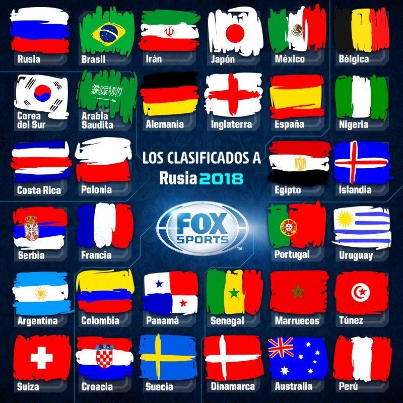 Image Result For Futbol Libre Online Gratis