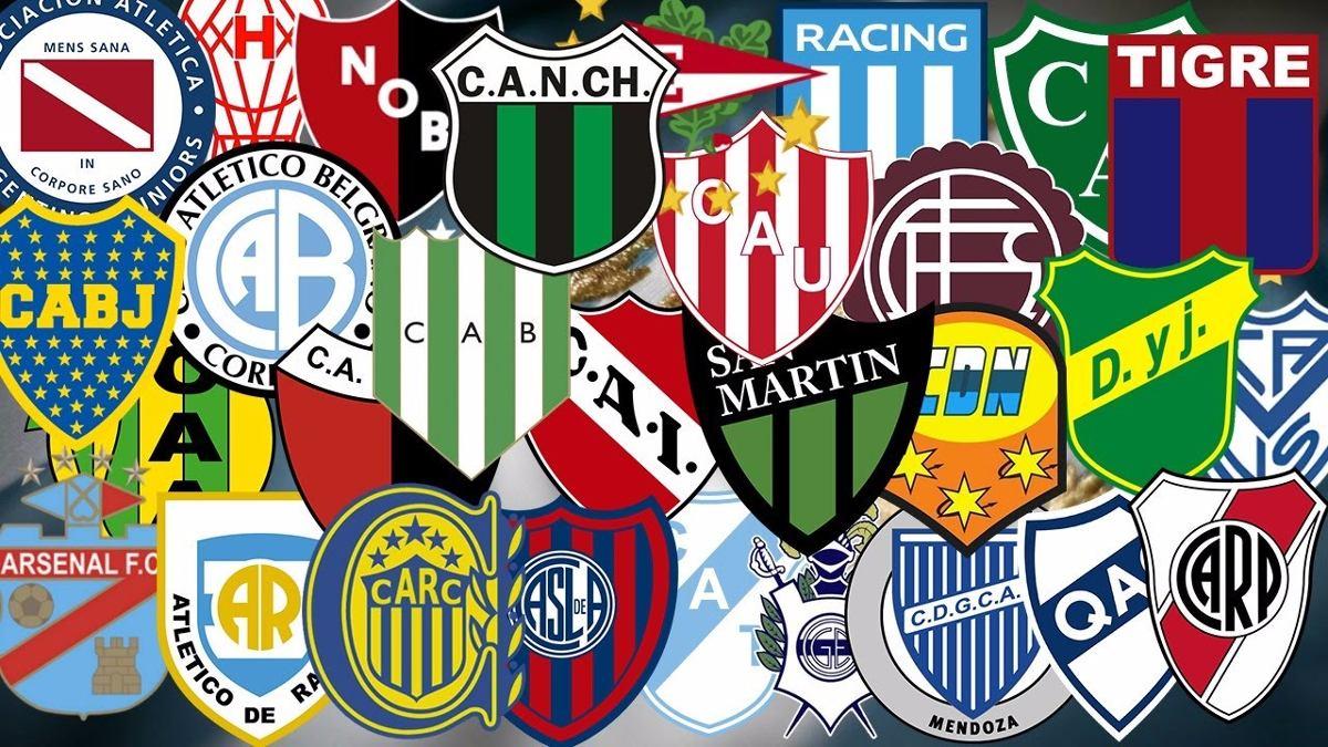 62a54e9d51fd7 banderas personalizadas sublimadas clubes futbol deportivas. Cargando zoom.