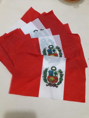 banderas publicitarias ,banderines de peru