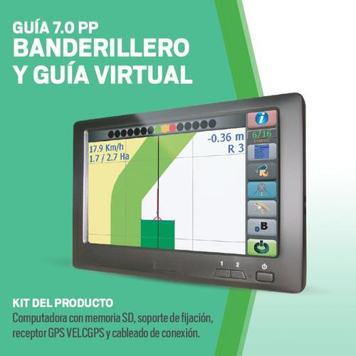 banderillero mapeador verion pp, unico en el mercado!!!!!