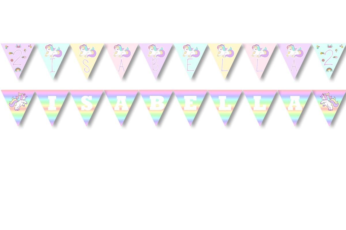 Moderno Colorear Peces Arco Iris Regalo - Enmarcado Para Colorear ...