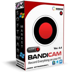 Bandicam 4.5.4.1624 [Multilenguaje] [Dos Servidores] Bandicam-4-graba-todo-lo-que-ocurre-en-tu-monitor-D_NQ_NP_809214-MCO31308315984_072019-Q