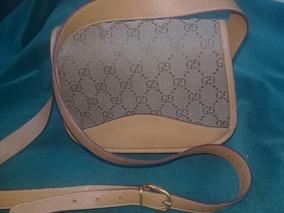 7c8978806 Cartera Gucci Original - Ropa y Accesorios en Mercado Libre Argentina