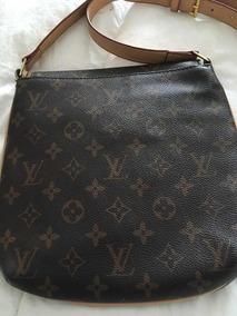 424c1f201 Imitacion Carteras Louis Vuitton Imitaciones - Ropa y Accesorios en ...
