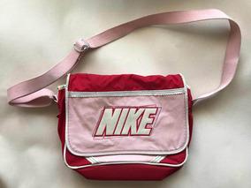 Libre Argentina Bandolera EquipajeBolsos Y Mercado En Carteras Nike oCrxBed