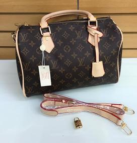 eed5c05ae Mariconera O Messenger Louis Vuitton - Bandoleras y Portafolios en ...