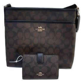 50198d642 Cartera Crossbody Gucci - Bandoleras y Portafolios de Mujer en ...