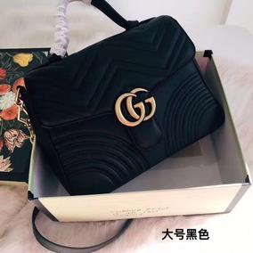 a0da82180 Sueter Gucci Mujer - Bandoleras y Portafolios de Mujer en Mercado Libre  México