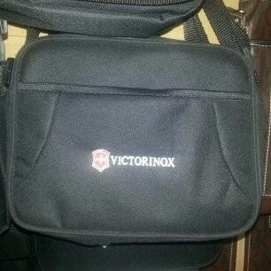 bandoleros victorinox, zapatos adidas nike, telefonos