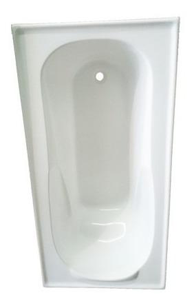 bañera 1.40 fibra reforzada anatomica apoyabrazo super ofert