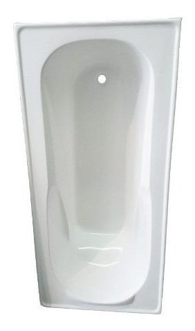 bañera 1.50 fibra reforzada anatomica apoyabrazo super ofert