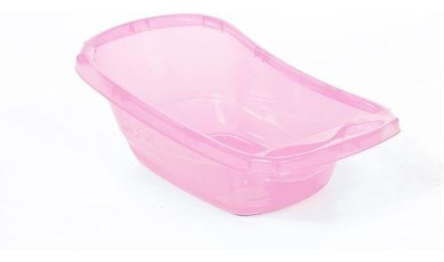 bañera bañadera plastica bebe ok baby 25 litros babymovil