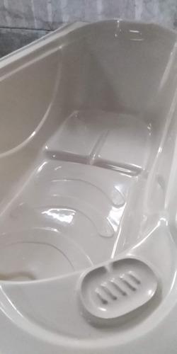 bañera de fibra de vidrio a medida