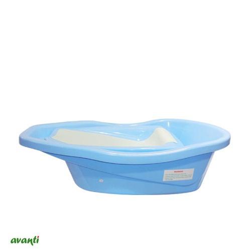 bañera para bebés avanti aqua 28 lts reforzada