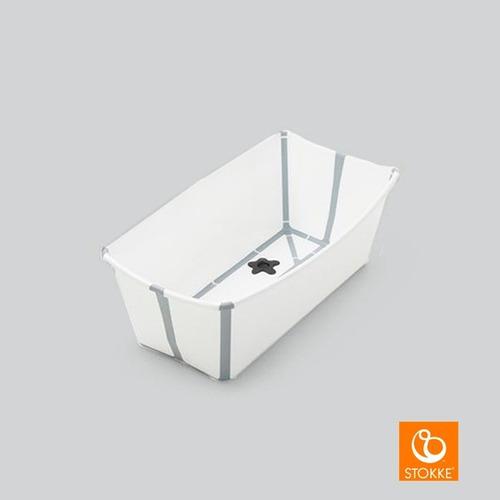 bañera plegable stokke