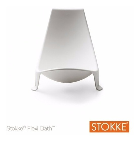 bañera soporte para baño stokke petit baby