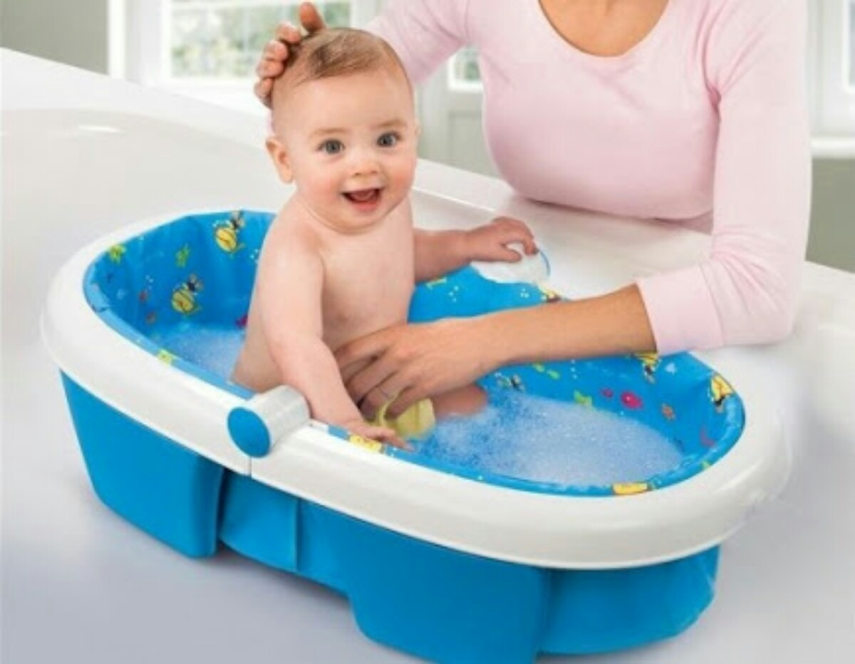 Ba 241 Era Summer Infant Plegable 949 00 En Mercado Libre