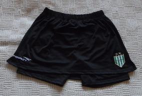 3f2b29df8 Banfield Pollera Pantalón Marca Penalty, Talle Xl